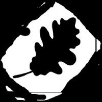 oakbrewery-logo