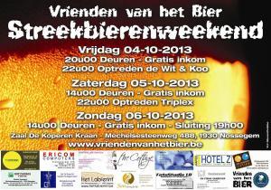 Affiche_SBW2013_sponsors