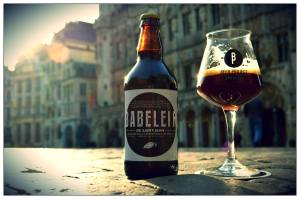 Copyright BrusselsBeerProject
