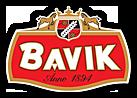 bavik-logo