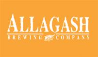logo_allagash_202x118