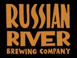 logo_russianriver_157x118 (1)