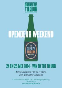 Flyer_opendeur_2014_nl