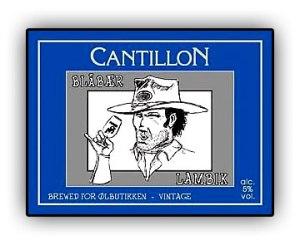 cantillon_blabaer