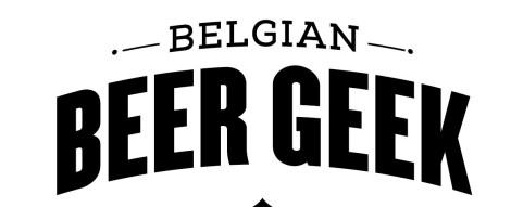 BBG_logo_DEF