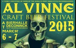 alvinne-beer-festival-poster-final-2