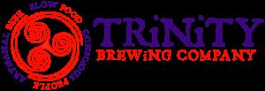 trinity-logo-300x103
