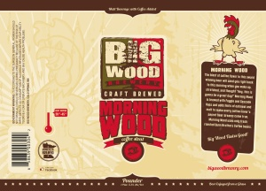 Big-Wood-Brewery-Morning-Wood