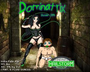 Dom_Thumb