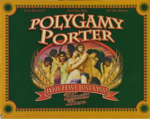 polygamy-porter-300x237