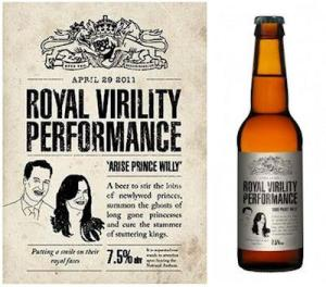 royal-virility-performance-beer-L-qwSMZt