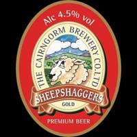 SheepShaggers2